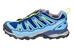 Salomon X Ultra 2 GTX - Chaussures Homme - bleu